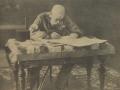 Ilustrovani-list-8.8.1914._s