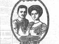 Novosti-3.-srpnja-1914.-1001x1024