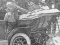 Novosti-4.7.1914._s