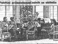 Novosti-5.7.1914._2_s