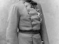 Pietzner_Carl_1853-1927_-_Emperor_Franz_Josef_I_-_ca_1885