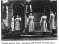 Potiorek-pozdravlja-vojvotkinju