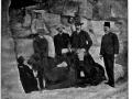 Kraljevska obitelj u Egiptu