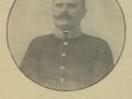 Franjo_Dorsulić