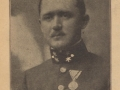 Gustav_Hottowy-Dragančić