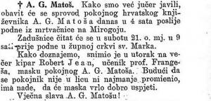 Matoš-2