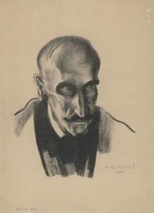 Babic-Ljubo_1913_s