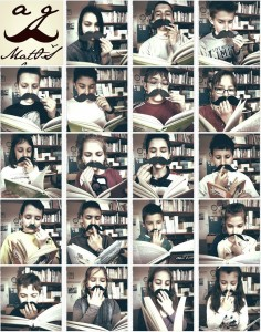 Knjižnica Osnovne škole Bilje