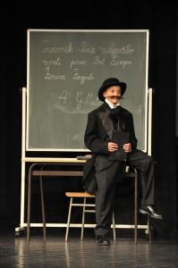 OŠ Antun Gustav Matoš Vinkovci