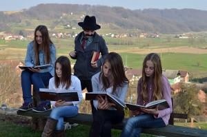 Osnovna škola Beletinec (1)