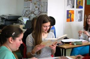 Osnovna škola Bogumila Tonija Samobor