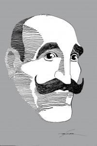 Žarko Luetić.2