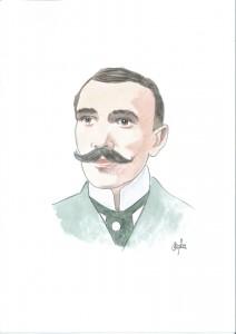 Darko Pavić