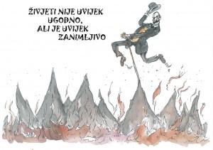 Miro Georgijevski.4