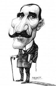 Petar Pismestrović