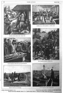 Dom i sviet 1912