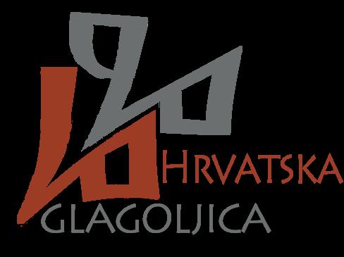 Hrvatska glagoljica