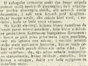 kraglski-dalmatin_okrki2