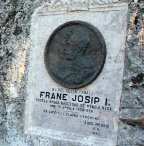 Franjo Josip I_NPKrka