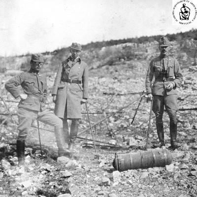 1914-HAZU